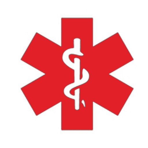 Healthcare-cpr-red
