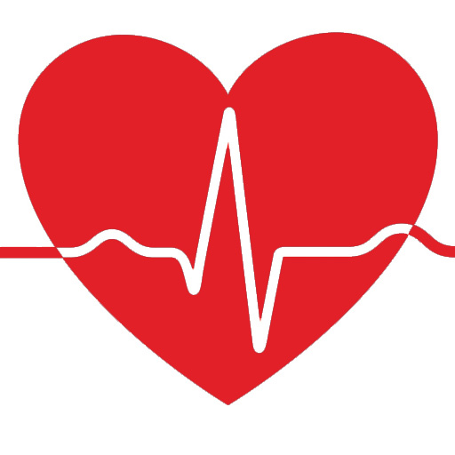 Heart-health-screenings-red