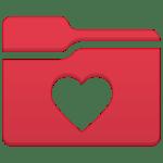 MyChar-Logo-for-Patient-Portal