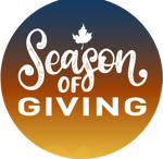 Season-of-Giving-Graphic-2